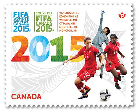 Coupe du monde f minine de la fifa canada 2015 postes - Coupe du monde feminine de la fifa canada 2015 ...