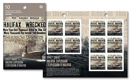 HalifaxExplosion_Booklet