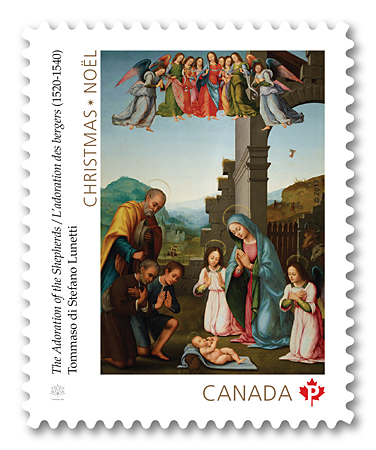 09 2017 by canada post in latest stamps