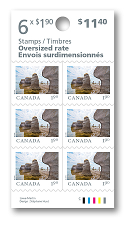from-far-and-wide_oversized_Booklet_6stamps