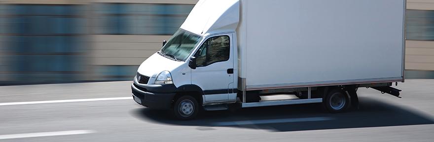 comment conduire un camion de d m nagement postes canada. Black Bedroom Furniture Sets. Home Design Ideas