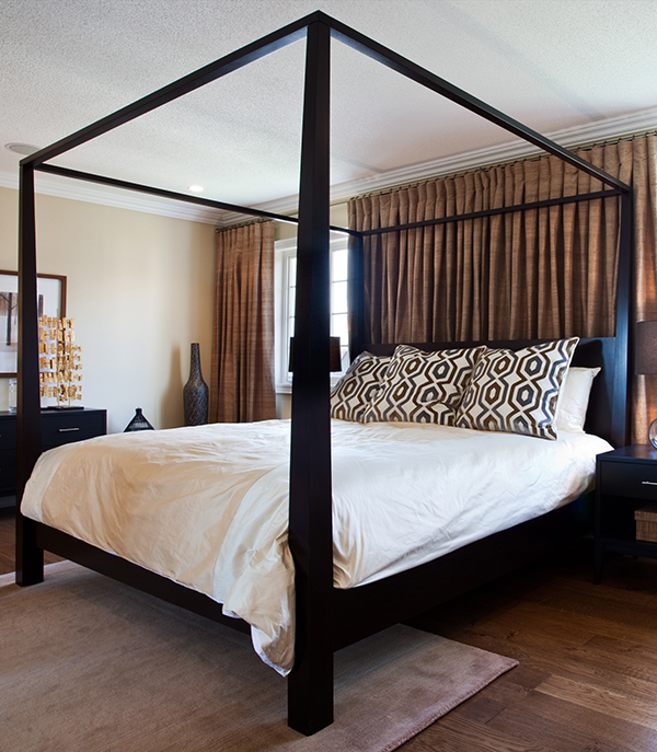 How to decorate your bedroom: trends, tips and ideas ...