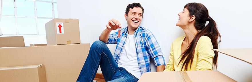 votre maison neuve a t elle des fissures ce que vous. Black Bedroom Furniture Sets. Home Design Ideas