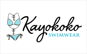 Kayokoko Swimwear Inc