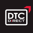 DTC Direct