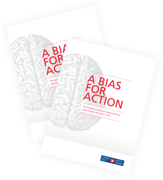 a_bias_for_action_whitepaper