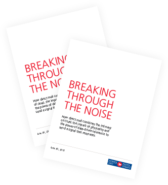 breaking_through_the_noise_whitepaper