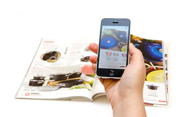 Downloadable app 2