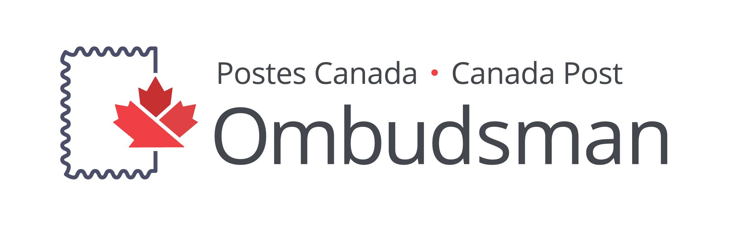 Ombudsman_logo_20180503