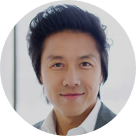 Andrew Au, President & Co-Founder, Intercept Group