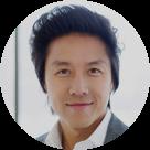Andrew Au, President & Co-Founder, InterceptGroup