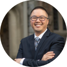 Nelson Chan, MBA, CPA, CMA Chair and Chancellor, Royal Roads University