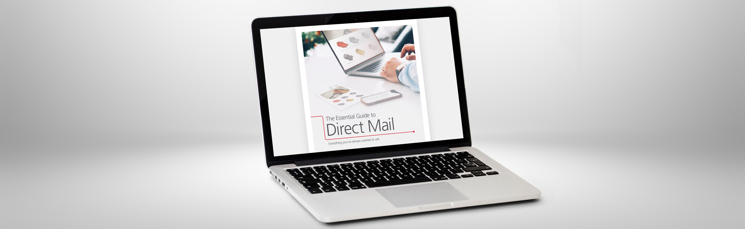 The Essential Guide to Direct Mail