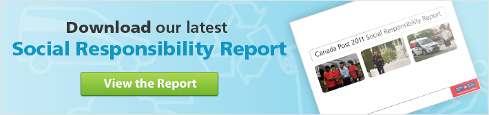 Download the 2010 Social Resonsibility Report