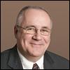 William H. Sheffield