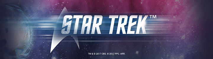 Star Trek: Year 2