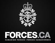 Canadian Forces Postal Service