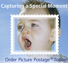 Picture Postage