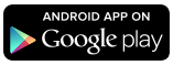 Get your Android App on Google Play