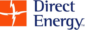 Direct Energy and Canada Post partner to offer electronic bill presentment and payment services
