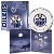 2007-2008 Edmonton Oilers NHL Coin Set