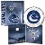 2007-2008 Vancouver Canucks NHL Coin Set