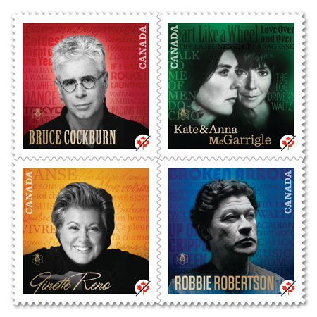 2011_recording_artists_stamps.jpg