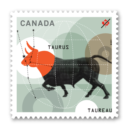 Signs of the Zodiac: Taurus