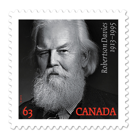 the pleasures of love robertson davies essay How many paragraphs should be in an act essay  top tips for how to write a winning essay  the pleasures of love robertson davies essay.