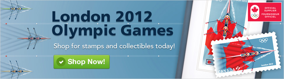 London 2012 Olympic Games. Shop Now.
