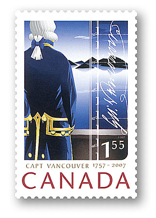 Stamps Price To Canada