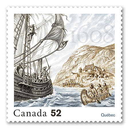 http://www.postescanada.ca/cpo/mr/assets/images/stamps/2008_quebec_stamp.jpg