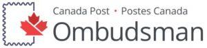 cpg-ombudsman-logo