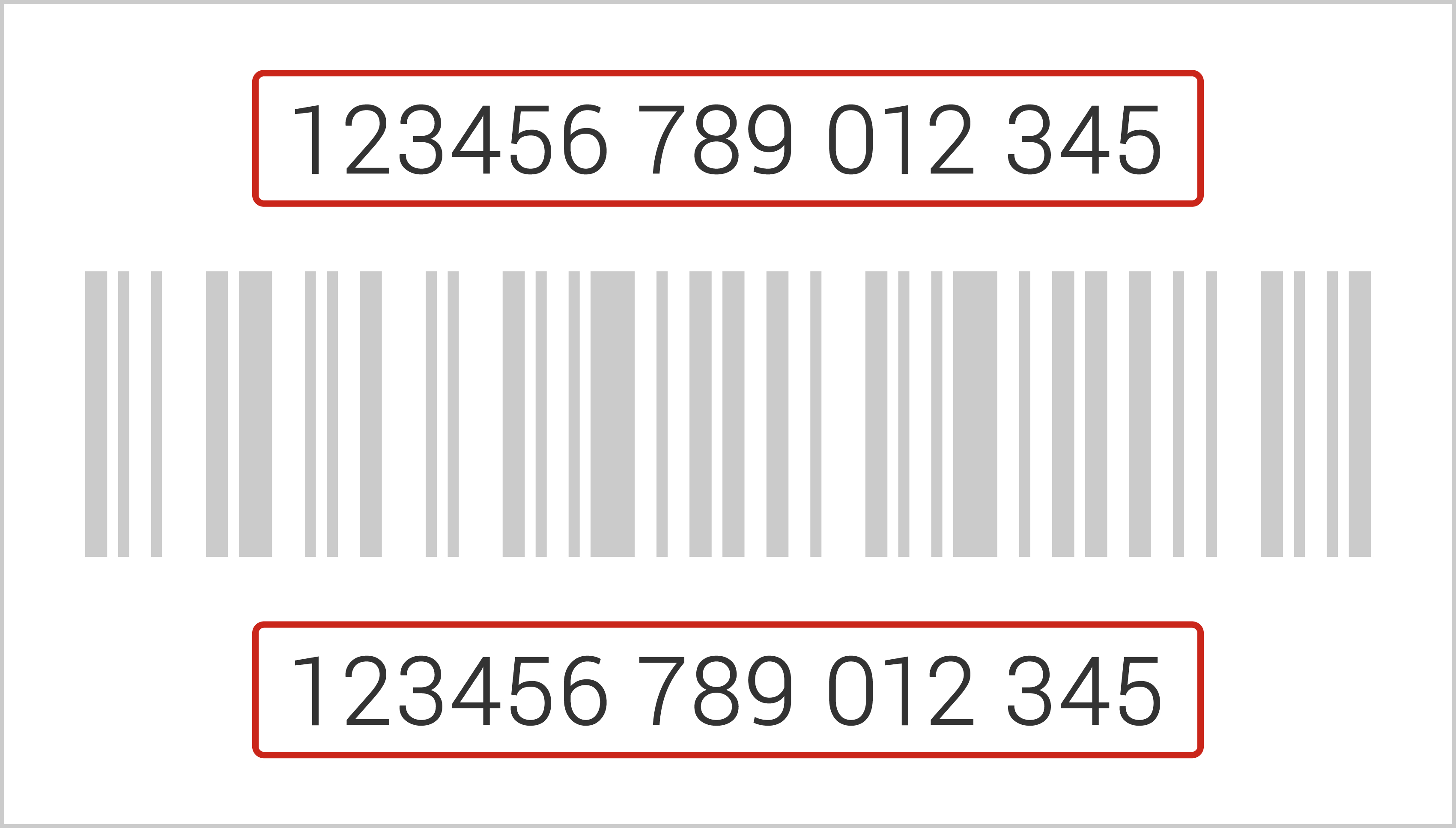Canada post tracking number not updating cambodia dating culture