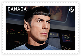 mr_spock_stamp.png
