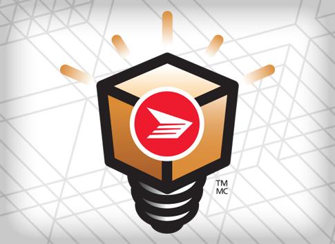 Beautiful ecommerce innovation awards finalists with angers code postal - Leroy merlin conjunto jardin niza argenteuil ...